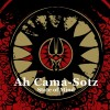 Ah Cama-Sotz - State Of Mind (CD)1