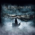 All Hallows Eve - The Dreaming (CD)1