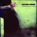 Alien Hand Syndrome - The Sincere And The Crpytic (CD)1