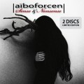 Aiboforcen - Sense & Nonsense / Limited Edition (2CD)1