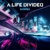 A Life Divided - Human + [Bonus] / Limited Digipak (CD)1