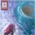 Algol - Timeshifter (CD)1