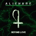 Alienare - Beyond Love (CD)1