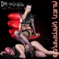 Alien Vampires - Drag To Hell / Limited Edition (2CD)1