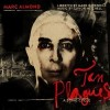 Marc Almond - Ten Plagues (CD+DVD)1