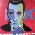 Marc Almond - Treasure Box (2CD)1