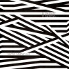 Alphamay - Dazzle Camouflage (CD)1