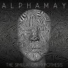 Alphamay - The Simulation Hypothesis (CD)1