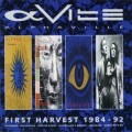 Alphaville - First Harvest 1984-92 (CD)1