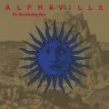 Alphaville - The Breathtaking Blue [+ bonus] / Remastered Deluxe Edition (2CD+DVD)1
