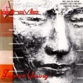 Alphaville - Forever Young (CD)1