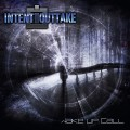 Intent:Outtake - Wake Up Call (CD)1
