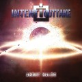 Intent:Outtake - About Halos (CD)1