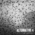 Alternative 4 - The Obscurants (CD)1