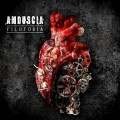Amduscia - Filofobia / Limited 1st Edition (2CD)1