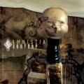 Amnistia - Egotrap / Limited Edition (2CD)1