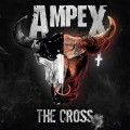 Ampex - The Cross (CD)1