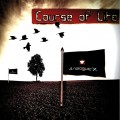 Analogue-X - Course Of Life (CD)1