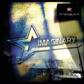 Analogue-X - Imaginary (CD)1