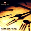 Analogue-X - Another Time (MCD-R)1