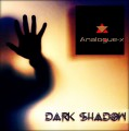 Analogue-X - Dark Shadow (MCD-R)1