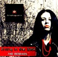 Analogue-X - Rising In The Dark - The Remixes (MCD-R)1