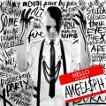 Angelspit - Hello, My Name is... (CD)1