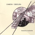 Camera Obscura (UK) - Horizons of Suburbia / Extended (CD)1
