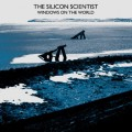 The Silicon Scientist - Windows on the World (Remaster 2012) (CD)1