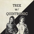Trek With Quintronic - Landing Plus (CD)1