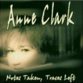 Anne Clark - Notes Taken, Traces Left / ReRelease (2CD)1
