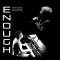 Anne Clark & Murat Parlak - Enough (CD)1
