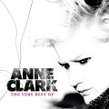 Anne Clark - The Very Best Of (CD)1