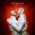 Antimatter - The Judas Table (2CD)1