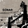 Sonar - Alien Overdrive (CD)1