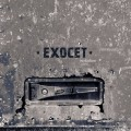 Exocet - Violation (CD)1