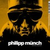 Philipp Münch - Into The Absurd (CD)1