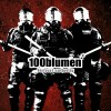 100blumen - Distrust Authority (CD)1