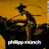 Philipp Münch - Mondo Obscura (CD)1