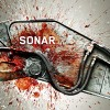Sonar - Cut Us Up (CD)1