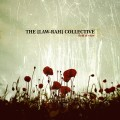 The [law-rah] Collective - Field of View (CD)1