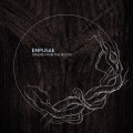 Empusae - Sphere From The Woods (CD)1
