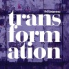 Frl. Linientreu - Transformation (CD)1
