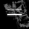 Weltschmerz - The Norwood Scale (CD)1