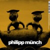 Philipp Münch - Elysium (CD)1