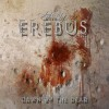 Arts Of Erebus - Dawn of the Dead (EP CD)1