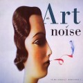 Art Of Noise - In No Sense? Nonsense! / Deluxe Edition (2CD)1