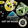 Art of Noise - Moments in Love (The Masters Collection) (2CD)1