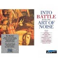 Art Of Noise - Into Battle + Bonus (CD)1