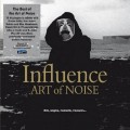 Art of Noise - Influence / Best of (2CD)1